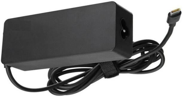Procence Laptop charger for Dell Latitude 5289 Type C laptop charger/adapter 65 W Adapter 65 W Adapter