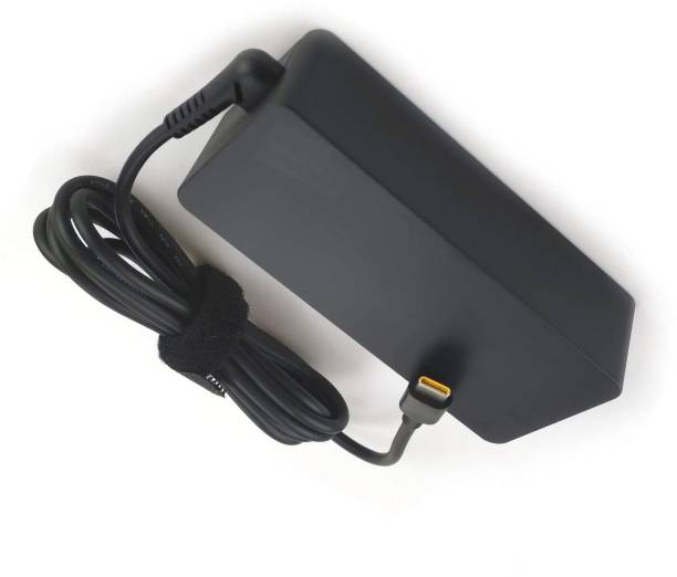 Procence Laptop charger for Dell Type C laptop charger/adapter 65 W Adapter 65 W Adapter