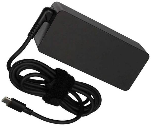 Procence Laptop charger for Dell Part Number LA45NM150 Type C laptop charger/adapter 65 W Adapter 65 W Adapter
