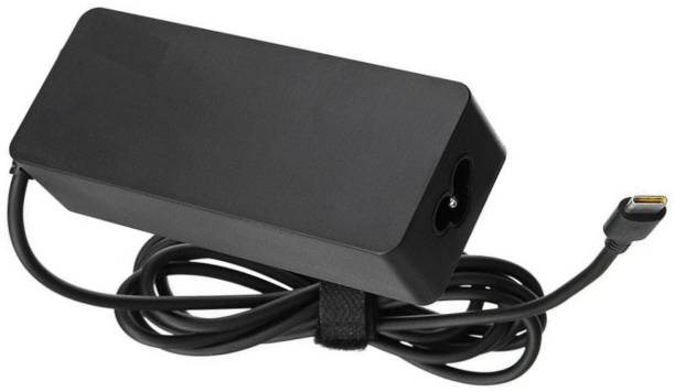 Procence Laptop charger for Dell inspiron 14 5490 Type C laptop charger/adapter 65 W Adapter 65 W Adapter