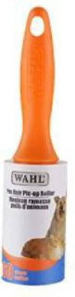 WAHL Basic Comb for  Dog, Cat