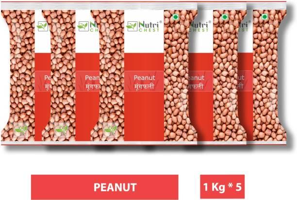 Nutrichest Peanut (Whole)