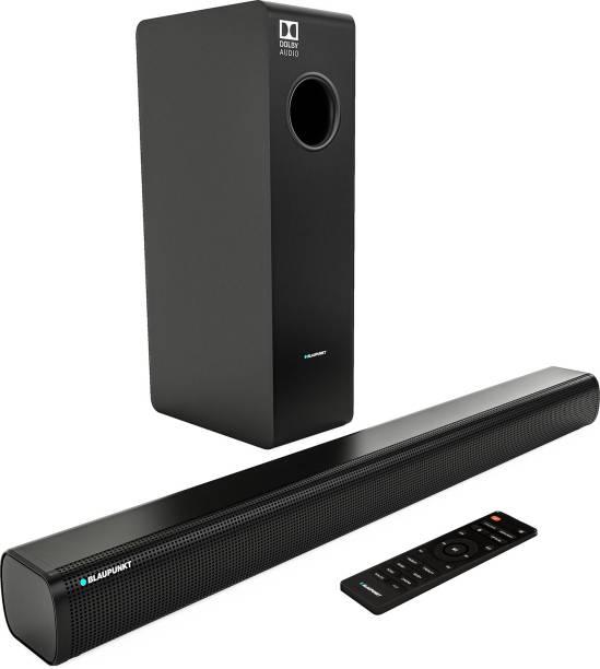 Blaupunkt SBW06 DOLBY Audio 200 W Bluetooth Soundbar