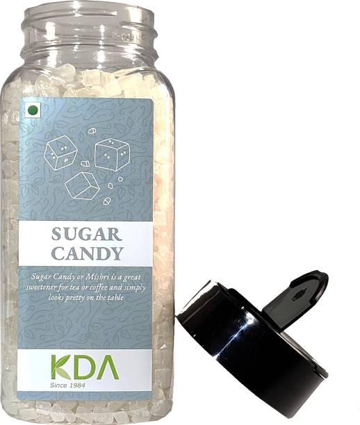 KDA Sugar Candy (Mishri) Sugar