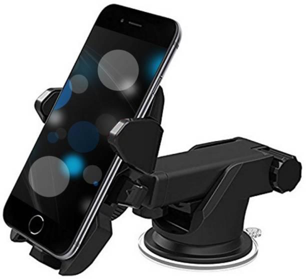 Flipkart SmartBuy Car Mobile Holder for Dashboard, Windshield
