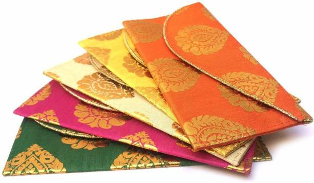 Dev Handicraft Envelopes