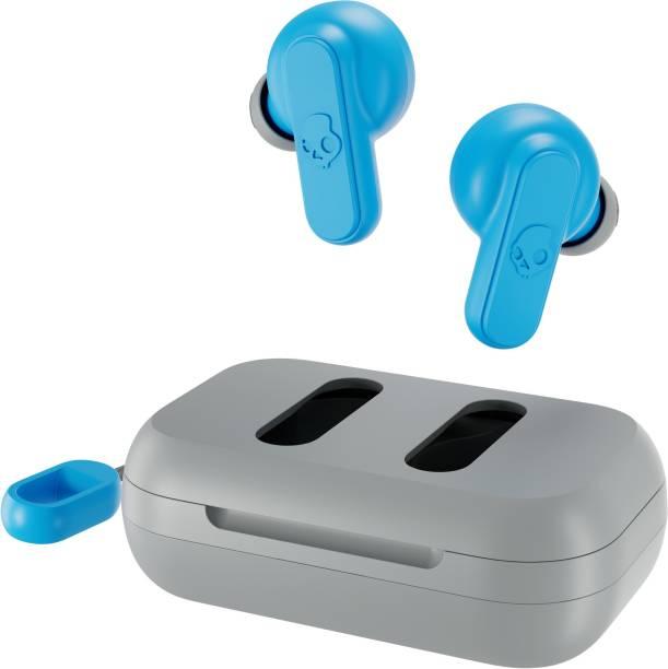 Skullcandy Dime Bluetooth Headset