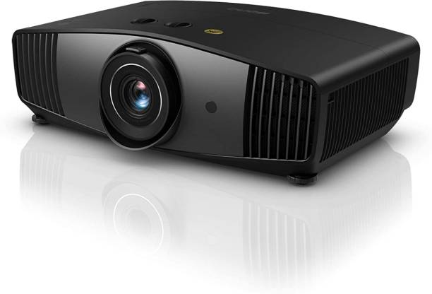 BenQ W5700 (4000 lm) Projector