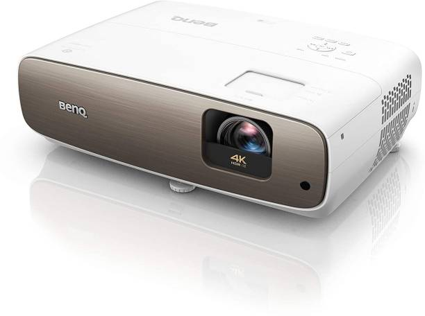 BenQ W2700 (2000 lm) Projector