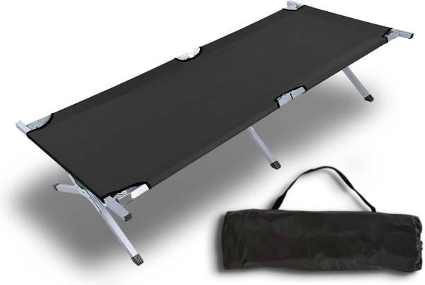 I.P.L. Metal Single Bed