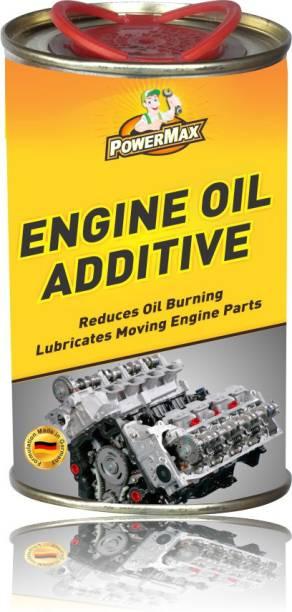 POWERMAX Engine Oil Additive