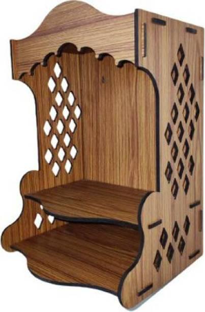 Mandiram Temple nena000544 Engineered Wood Home Temple