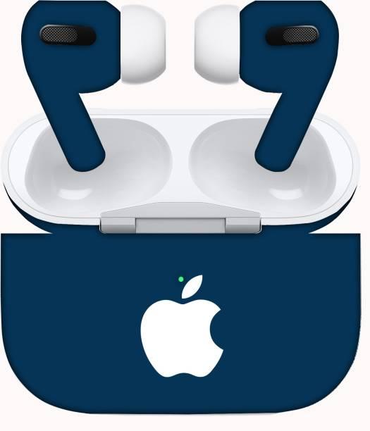 Gadgetria Apple Airpods Pro Mobile Skin