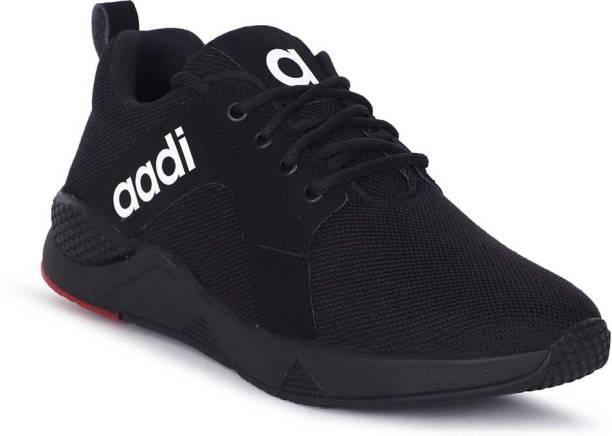 aadi Walking Shoes For Men