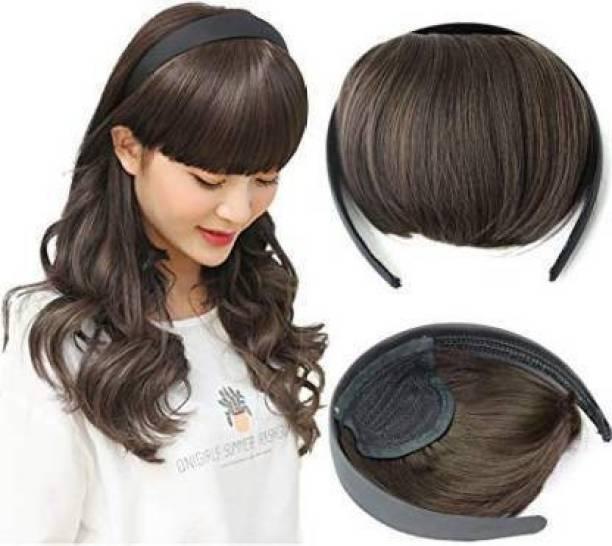 YOFAMA SADH EXT BAND Hair Extension