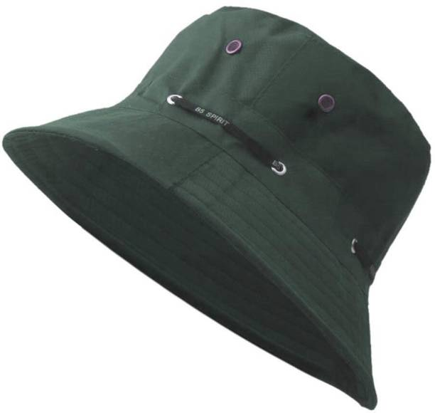 INFISPACE BUCKET HAT