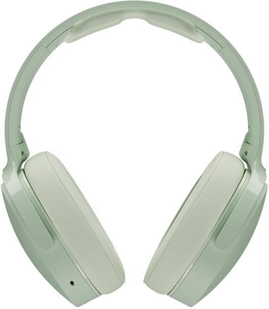 Skullcandy Hesh 3 Bluetooth Headset