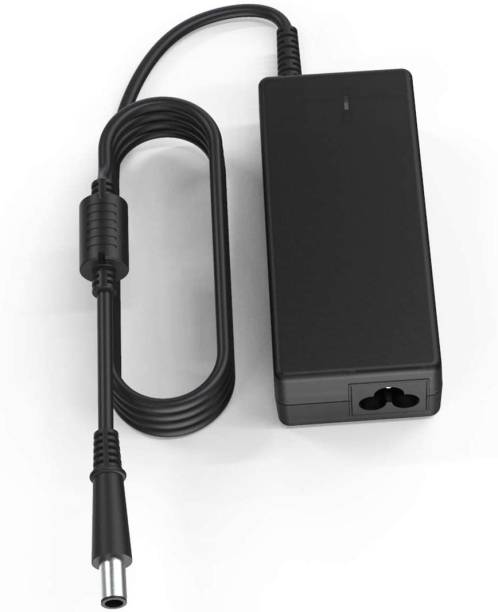 WISTAR 19.5V-4.62A-90W AC Adapter Laptop Charger for Dell Latitude D830 D820 D630 D620 D610 D520 E4310 E4300 E5400 E5500 E5510 5480 5591 Chromebook 11 3120 3180 3189 0J62H3 PA-10 PA-12 PA12 Notebook Power Supply 90 W Adapter
