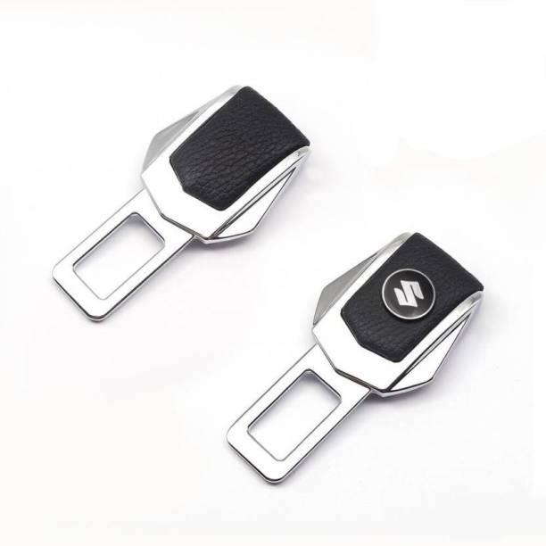 carempire Car Seat Belt Clip Safety Extender Belt Plug Seat Belt Buckle Seat Belt Buckle