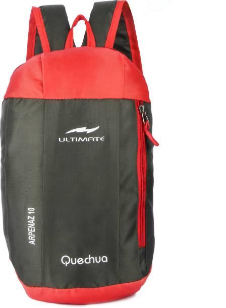 Trady Ultimate Sports Casual Gym Football Multipurpose Kit Bag Walking Backpack for Men