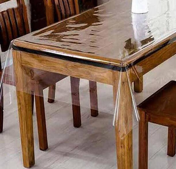 STYLISTA Solid 8 Seater Table Cover