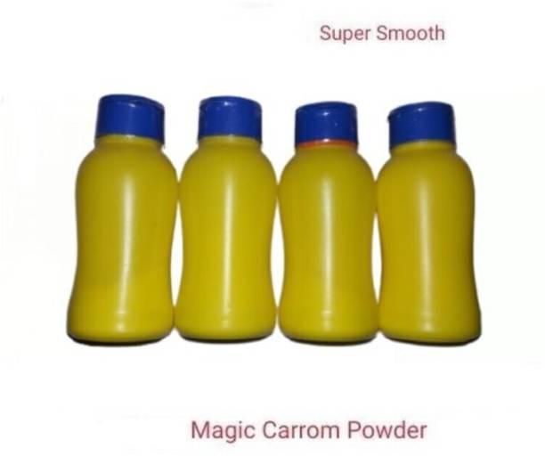 Bs Spy Carrom Powder