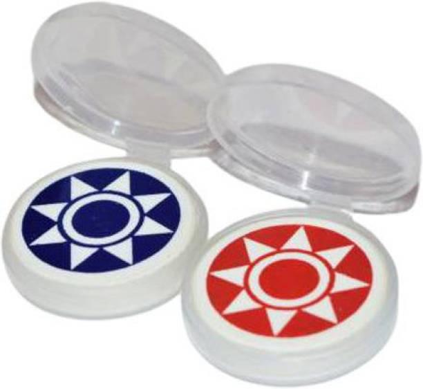 Kiraro Plastic Carrom Striker