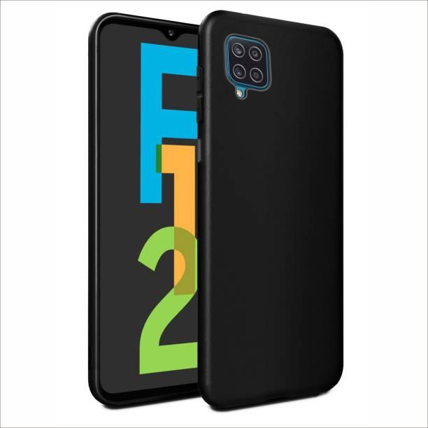 Febelo Back Cover for Samsung Galaxy M12, Samsung Galaxy F12