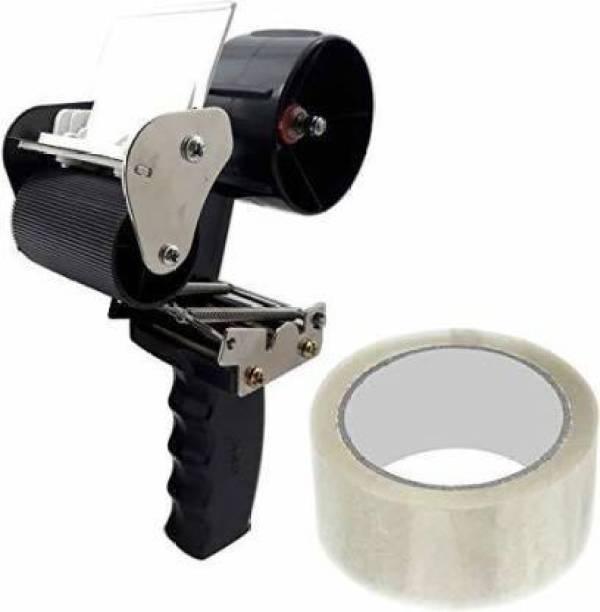 SONANI NA Hand held Tape Dispenser (Manual)