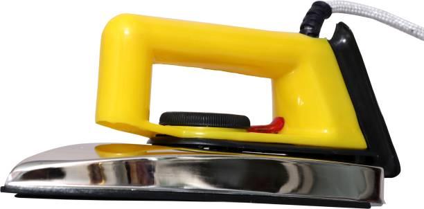 Vishpire Aqua Smart Dry Iron 750W 750 W Dry Iron