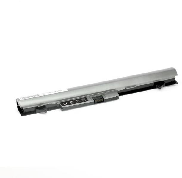 yokart Compatible Laptop Battery for HP ProBook 430 431 G1 430 G2 Series 4 Cell Laptop Battery