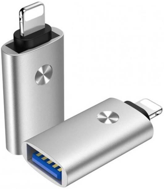 PROXIMAX Lightning OTG Adapter