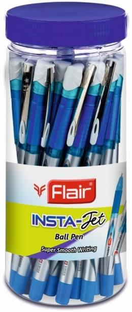 FLAIR Insta Jet Ball Pen