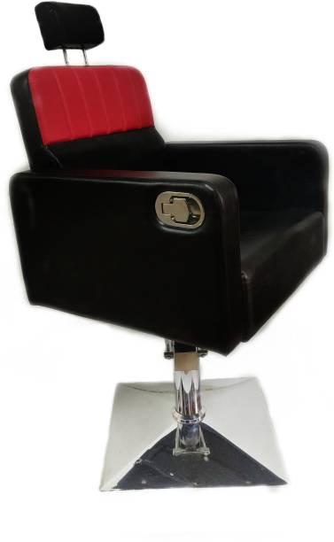 Jyoti Styling Chair