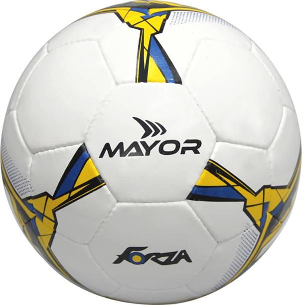 MAYOR Forza Football - Size: 5