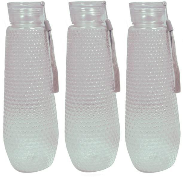 Flipkart SmartBuy Bubble White-3 1000 ml Bottle