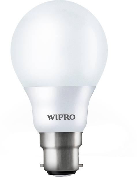 WIPRO 26 W Standard B22 LED Bulb