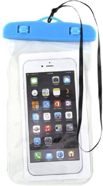 Eshmil Pouch for Mobile
