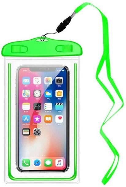 iVoltaa Pouch for Smartphones
