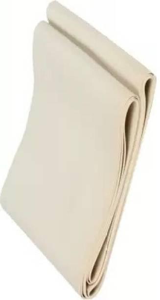 "Agarwals Esmarch Rubber Bandage 75MM (3"") Crepe Bandage"