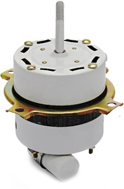 Max Speed Table Fan Motor 300 mm 3 Blade Table Fan