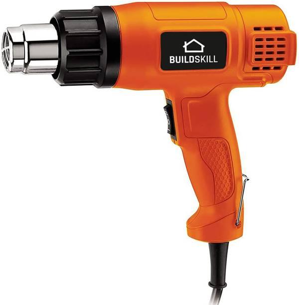 BUILDSKILL BKXH1800 2200 W Heat Gun