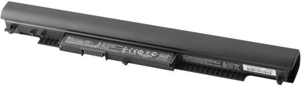 HP HS04 2000mAh 14.8V 4 Cell Laptop Battery