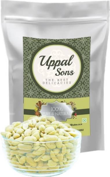 UPPAL SONS Peanut (Whole)