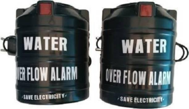 Trendyby WTOalarm 2 Water Leak Detector