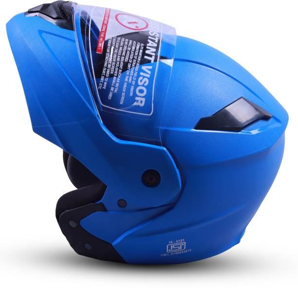 M J NINJA PRO KTK MOTORBIKE HELMET Motorbike Helmet