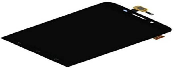 mre LCD Mobile Display for Asus Asus Zenfone Max ZC550KL