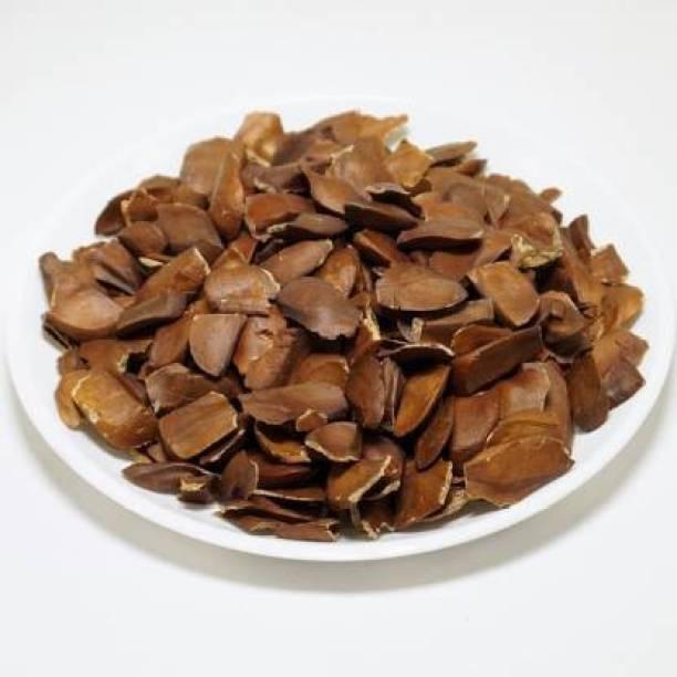 gelunix KADWA BADAM Assorted Seeds & Nuts