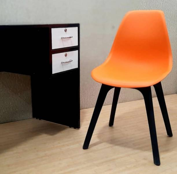 Rastogi Rough & Tough Best Quality Outdoor Chair | Best Use for Restaurant/Cafeteria/Hotel/Bar Synthetic Fiber Cafeteria Chair