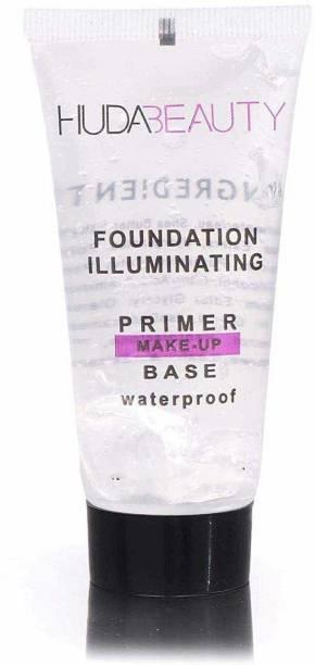 INAMORATA Primer for women Makeup Primer  - 50 ml